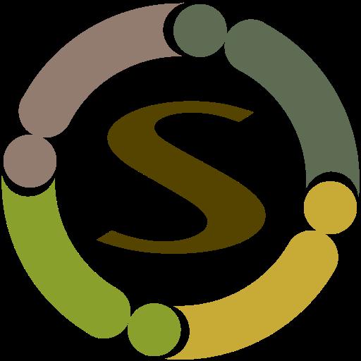 Shondalai Documentation